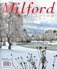ML-winter