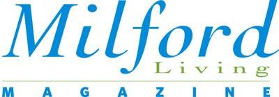 Milford Living Magazine