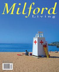 MLSU15_cover