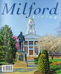 mlfd-living-spring-16