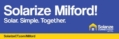 Banner-Milford