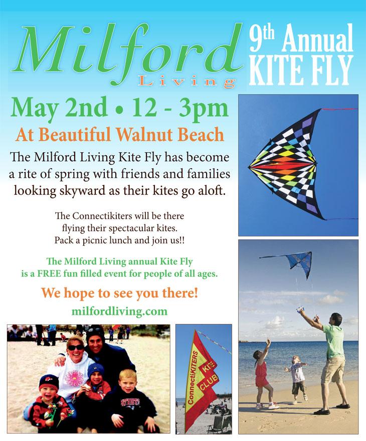 Kite-fly-FP-Mlfd-living-spring-15
