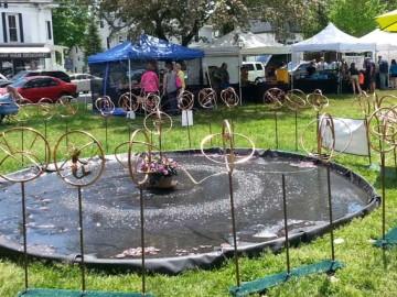 Festivals, Fairs & Feasts